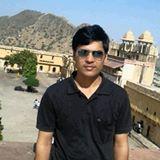 Neeraj Kumar Rai